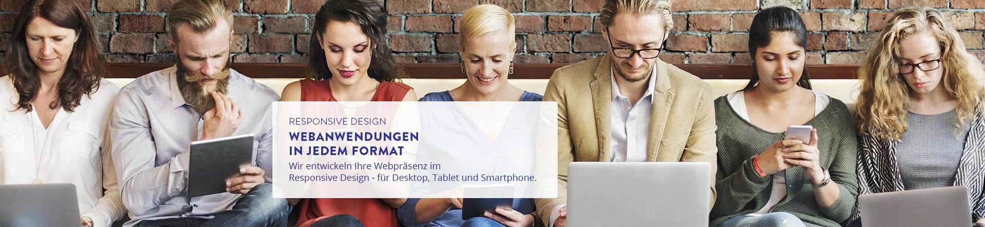 WEBAN - Webagentur, Shopsysteme, Marketing und TYPO3-Seiten